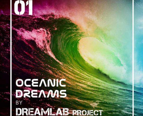DreamLab Project - Oceanic Dreams 01