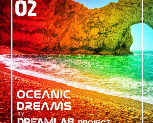 DreamLab Project - Oceanic Dreams 02