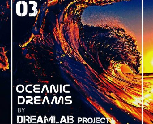 DreamLab Project - Oceanic Dreams 03