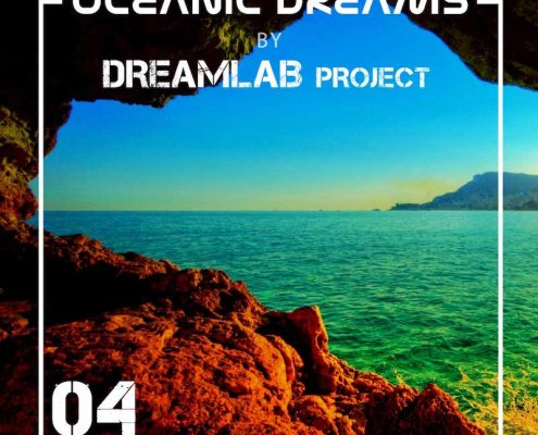 DreamLab Project - Oceanic Dreams 04