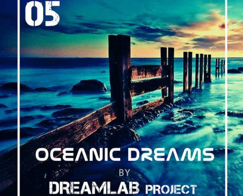 DreamLab Project - Oceanic Dreams 05