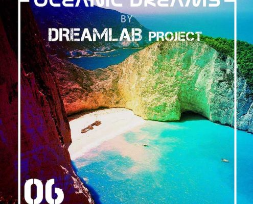 DreamLab Project - Oceanic Dreams 06