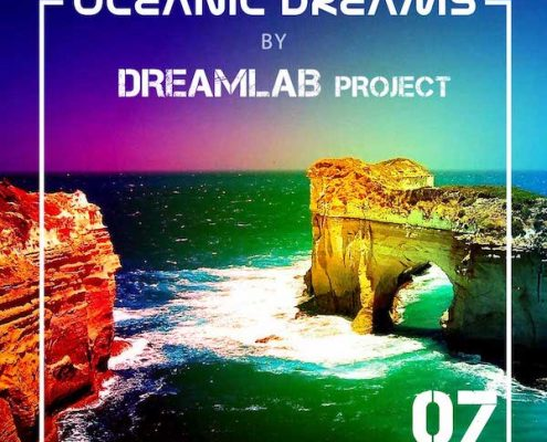 DreamLab Project - Oceanic Dreams 07