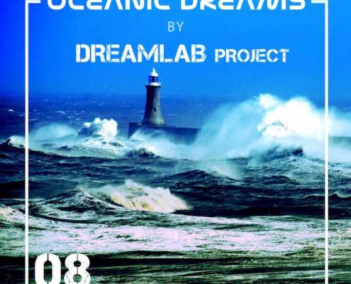 DreamLab Project - Oceanic Dreams 08