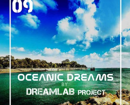 DreamLab Project - Oceanic Dreams 09