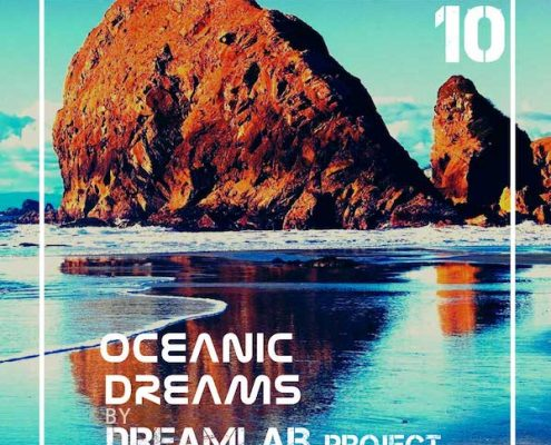 DreamLab Project - Oceanic Dreams 10