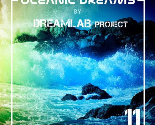 DreamLab Project - Oceanic Dreams 11