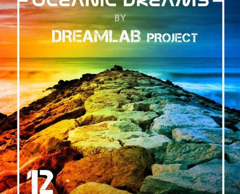DreamLab Project - Oceanic Dreams 12