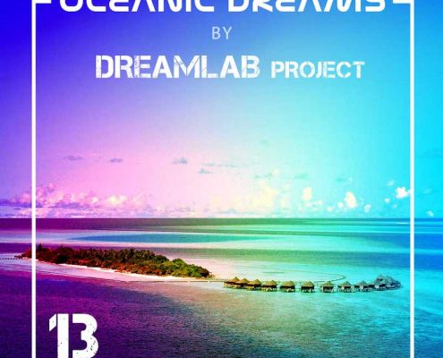 DreamLab Project - Oceanic Dreams 13