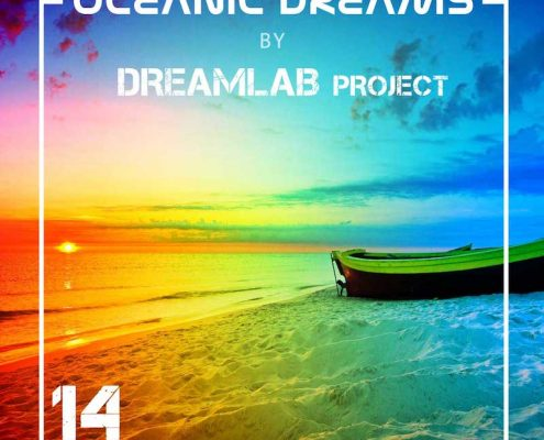 DreamLab Project - Oceanic Dreams 14
