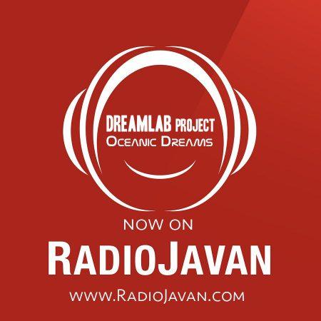 Oceanic Dreams Now On RadioJavan