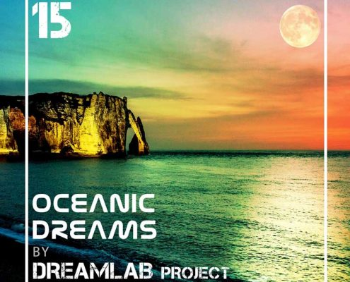 DreamLab Project - Oceanic Dreams 15