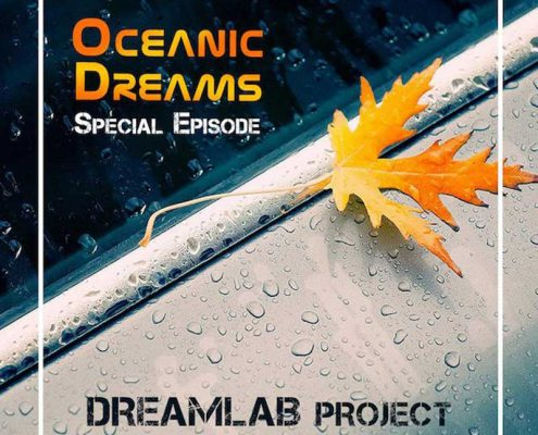 DreamLab Project - Oceanic Dreams 16