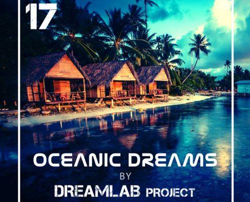 DreamLab Project - Oceanic Dreams 17