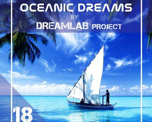 DreamLab Project - Oceanic Dreams 18