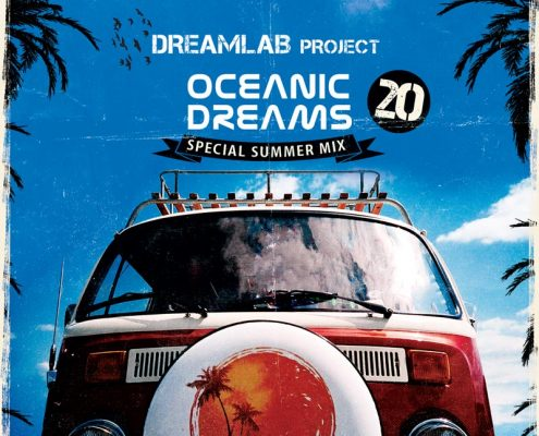 DreamLab Project - Oceanic Dreams 20