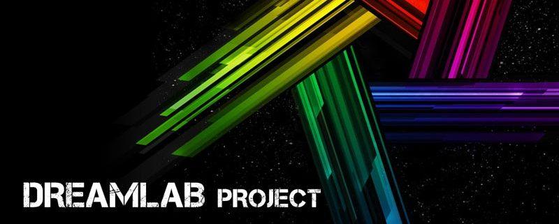 DreamLab Project - Deep Dreams 01