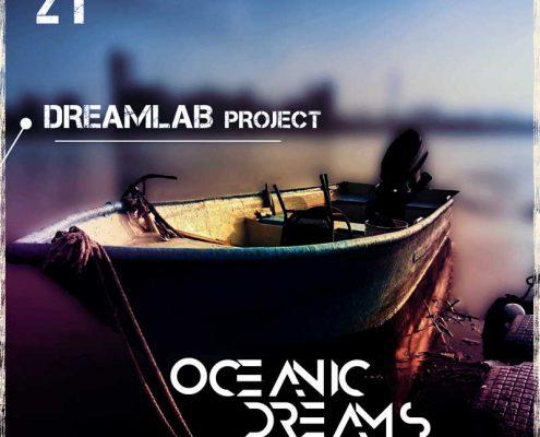 DreamLab Project - Oceanic Dreams 21