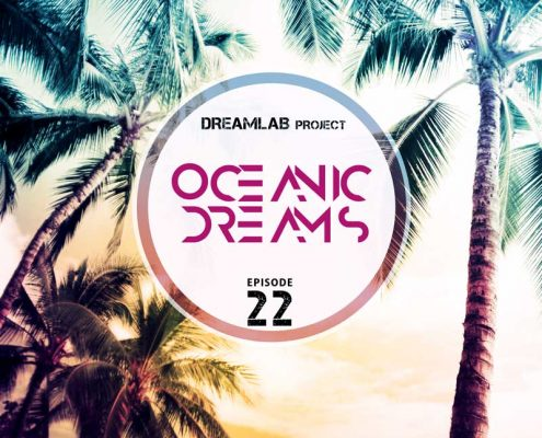 DreamLab Project - Oceanic Dreams 22
