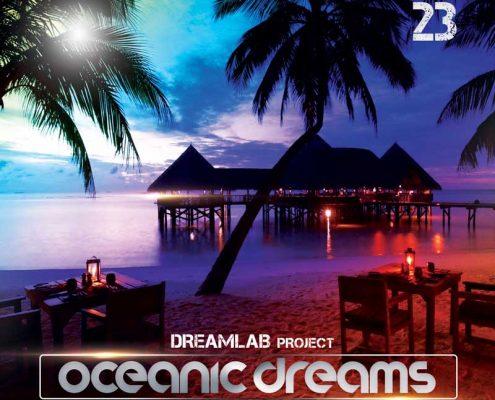 DreamLab Project - Oceanic Dreams 23