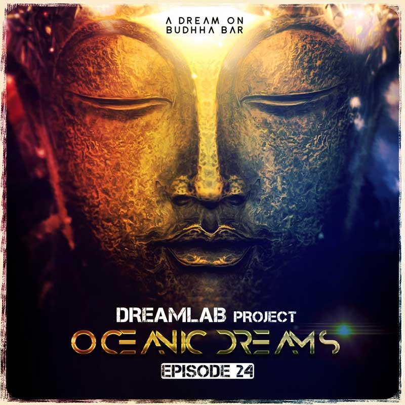 DreamLab Project - Oceanic Dreams 24