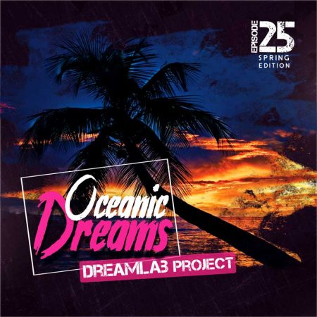 DreamLab Project - Oceanic Dreams 25