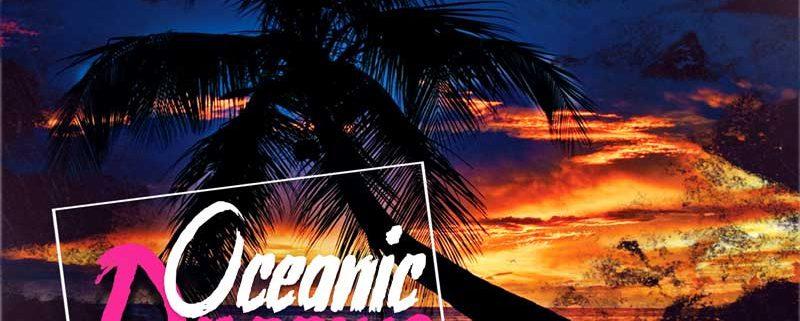 DreamLab Project - Oceanic Dreams 25