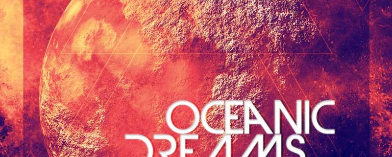 DreamLab Project - Oceanic Dreams 26 (Schiller Special Mix)