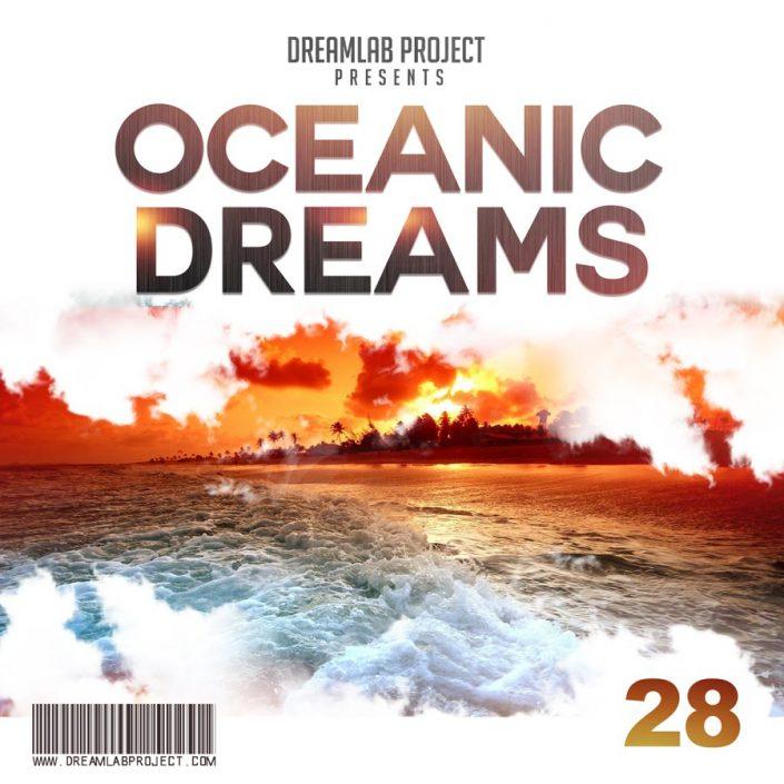 DreamLab Project - Oceanic Dreams 28