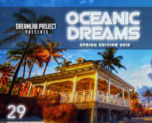 DreamLab Project - Oceanic Dreams 298