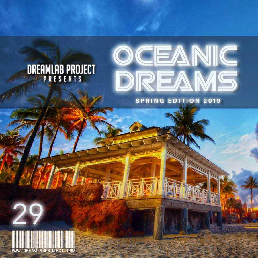 DreamLab Project - Oceanic Dreams 298