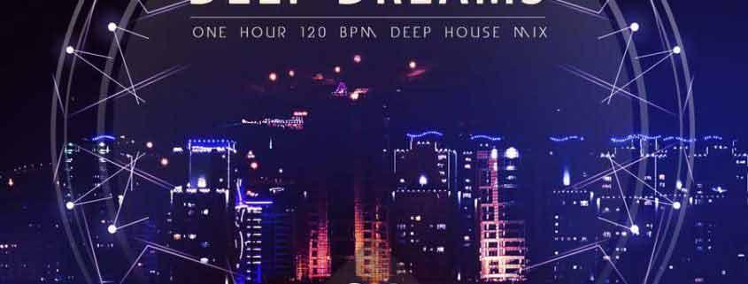 DreamLab Project - Deep Dreams 08