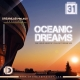 DreamLab Project - Oceanic Dreams 31