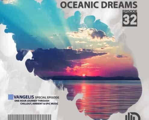 DreamLab Project - Oceanic Dreams 32