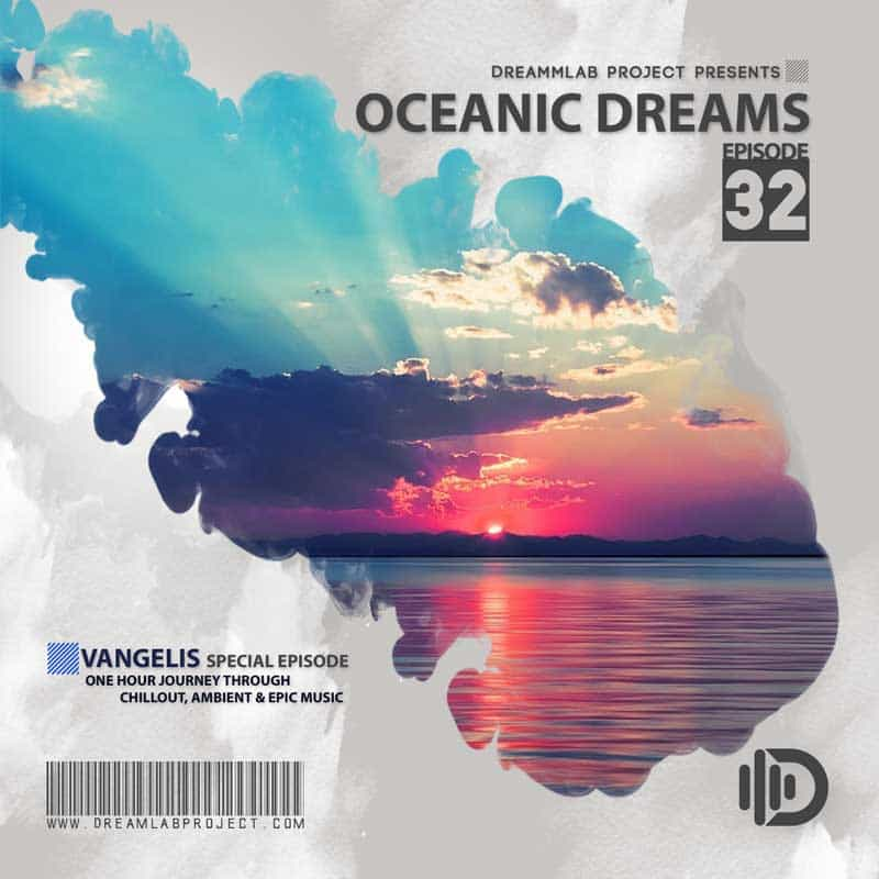 DreamLab Project - Oceanic Dreams 32