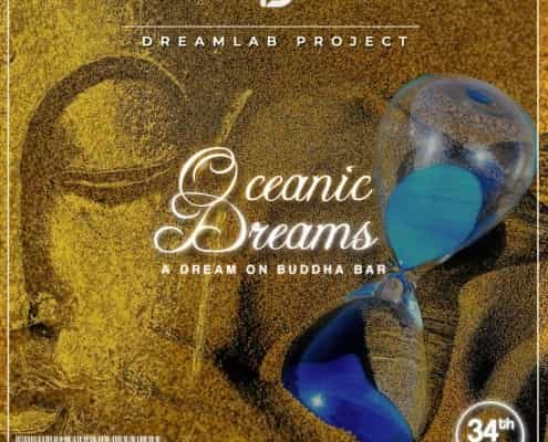 DreamLab Project - Oceanic Dreams 34