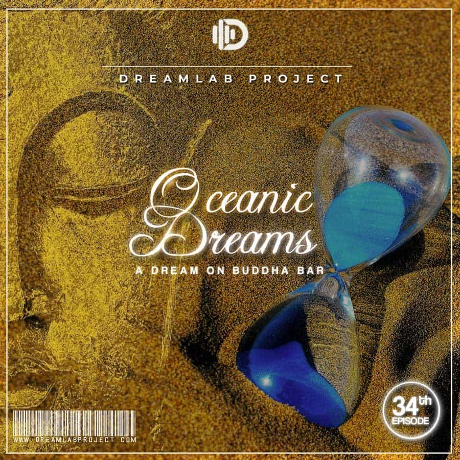 DreamLab Project - Oceanic Dreams 34