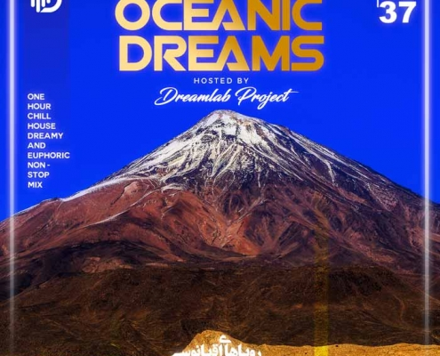 DreamLab Project - Oceanic Dreams 37