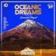 DreamLab Project - Oceanic Dreams 37