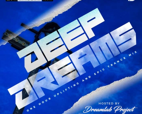 DreamLab Project - Deep Dreams 17