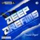 DreamLab Project - Deep Dreams 17
