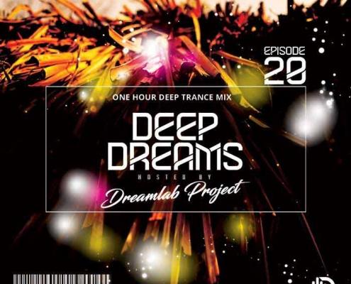 DreamLab Project - Deep Dreams 20